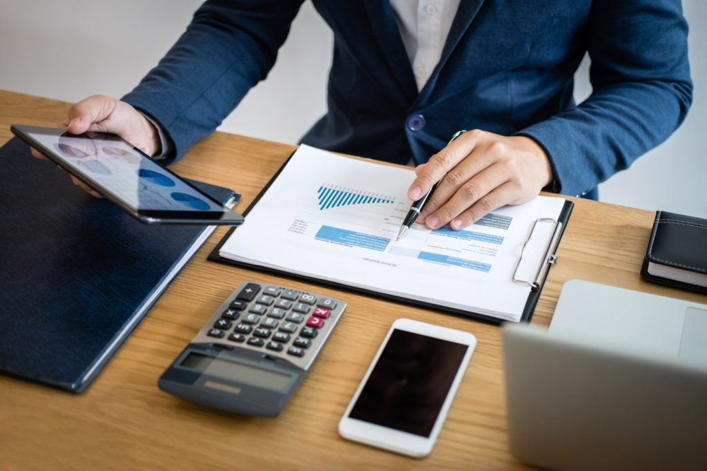 Your Marketing Team Is Costing You Profit