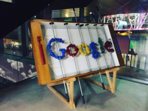 Learn Google Ads With Extra Large Marketing